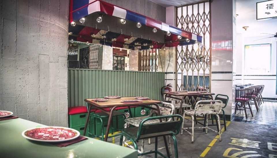 restaurante-honk-kong-70-rincon-te-veo-en-madrid-1.jpg