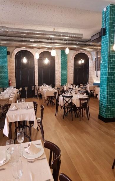 restaurante-la-penela-sala-principal-te-veo-en-madrid.jpg