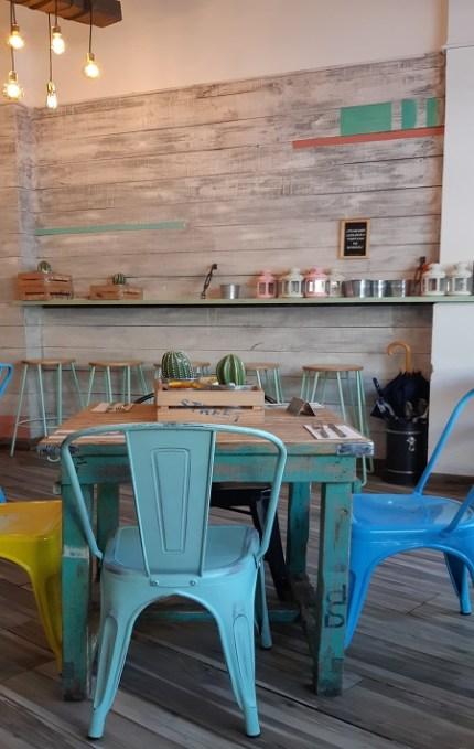 restaurante-lara-grill-sala-vertical-te-veo-en-madrid.jpg