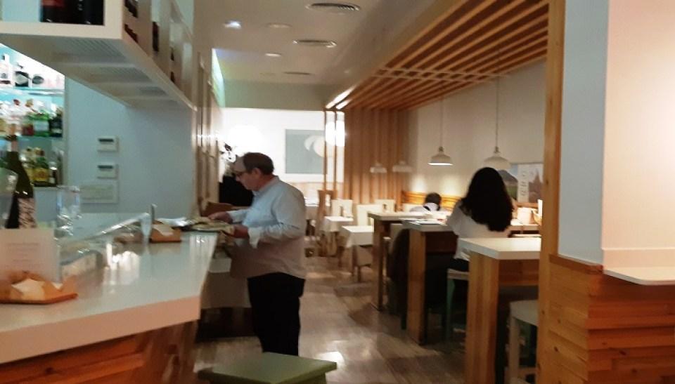 restaurante-ribera-navarra-barra-te-veo-en-madrid.jpg