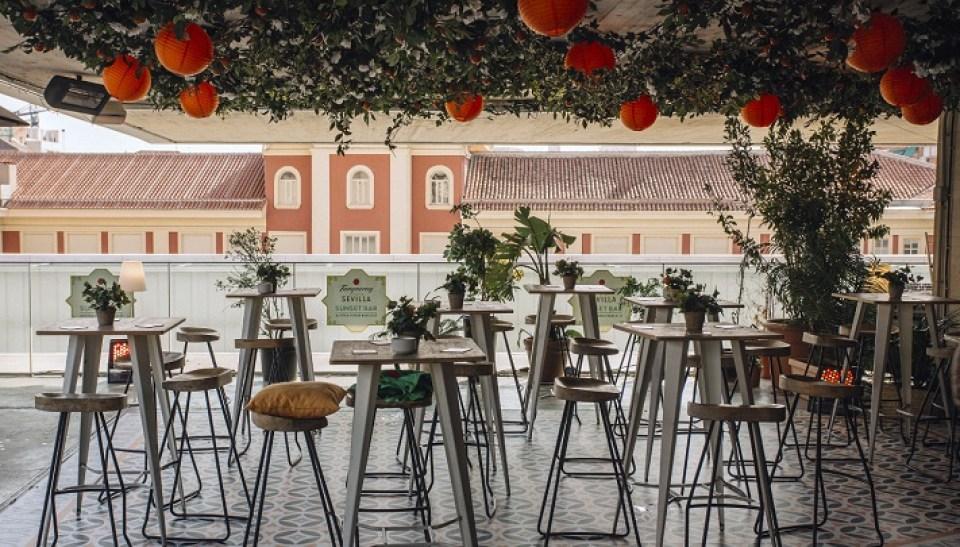 terraza-azotea-forus-barcelo-te-veo-en-madrid.jpg