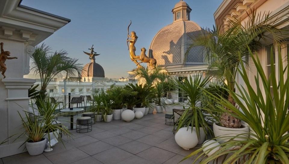 terraza-azotea-jardin-de-diana-hyatt-te-veo-en-madrid.jpg