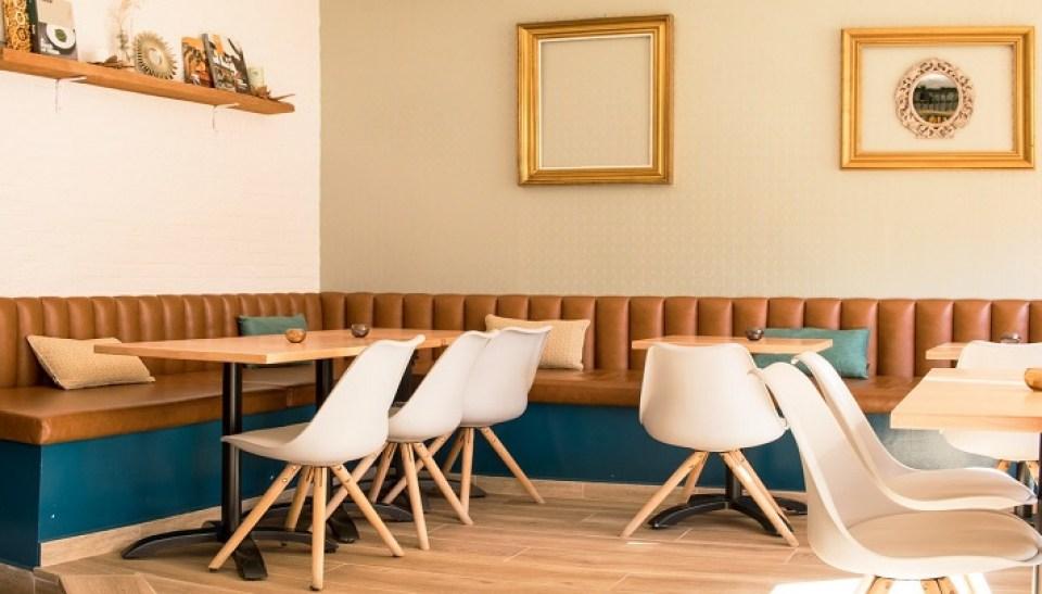 restaurante-quinqué-rincon-sala-te-veo-en-madrid.jpg