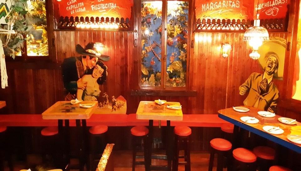 restaurante-taqueria-de-birra-rincon-sala-te-veo-en-madrid.jpg