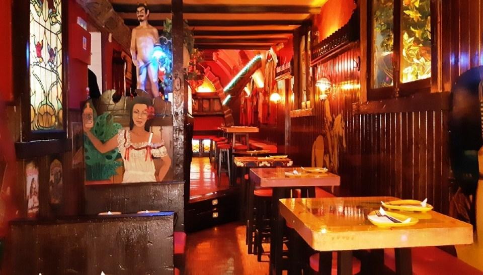restaurante-taqueria-de-birra-sala-planta-baja-te-veo-en-madrid.jpg