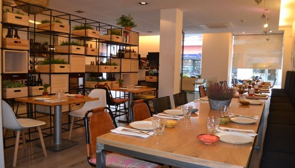 restaurante-vaca-y-huerta-sala-1-te-veo-en-madrid.jpg