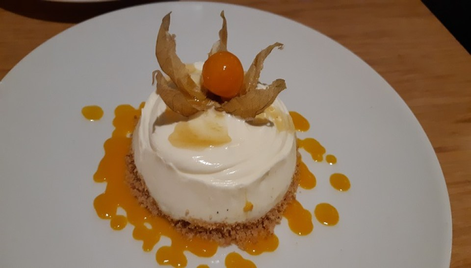 restaurante-vaca-y-huerta-tarta-de-limon-te-veo-en-madrid-1.jpg