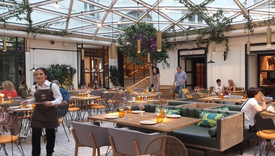hotel-pestana-terraza-restaurante-te-veo-en-madrid.jpg