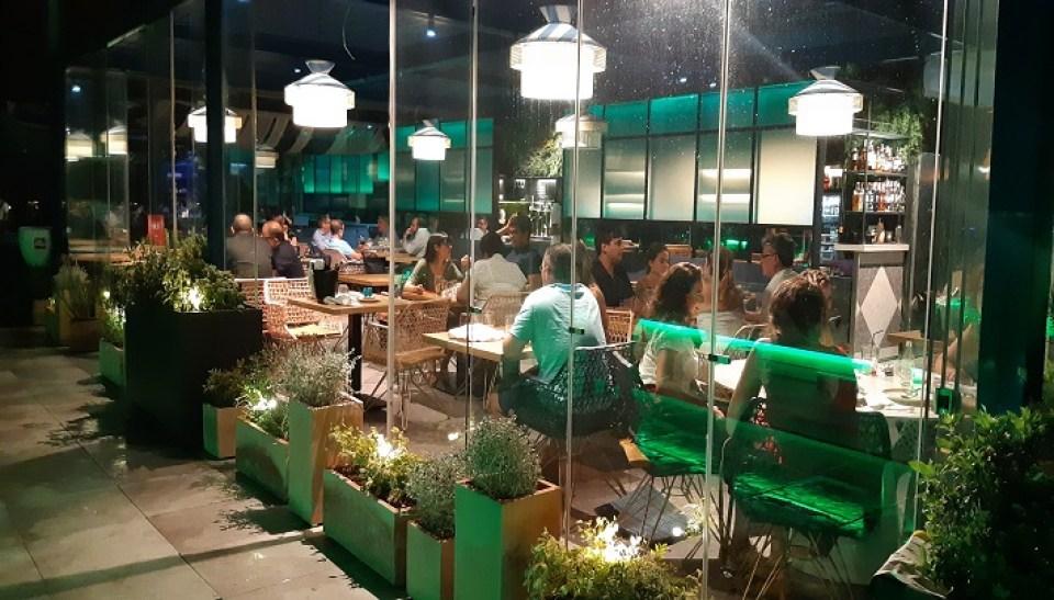 restaurante-azotea-circulo-sala-te-veo-en-madrid.jpg