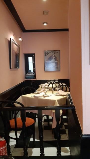 restaurante-don-sancho-rincon-sala-te-veo-en-madrid.jpg