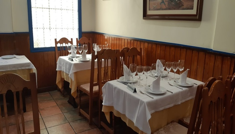 restaurante-el-inti-de-oro-ricon-sala-te-veo-en-madrid.jpg