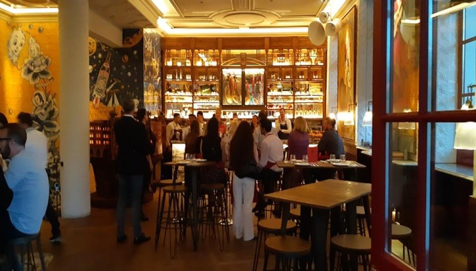 restaurante-patio-leones-sala-rincon-te-veo-en-madrid.jpg