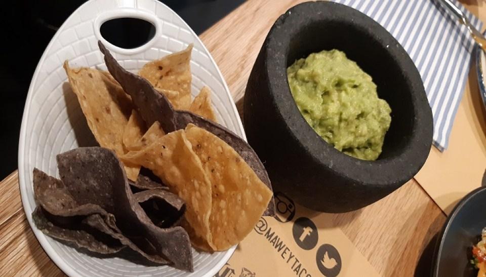 los-mejores-guacamoles-mawey-taco-bar-te-veo-en-madrid.jpg