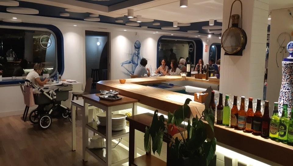 restaurante-el-camarote-de-martinique-sala-te-veo-en-murcia.jpg