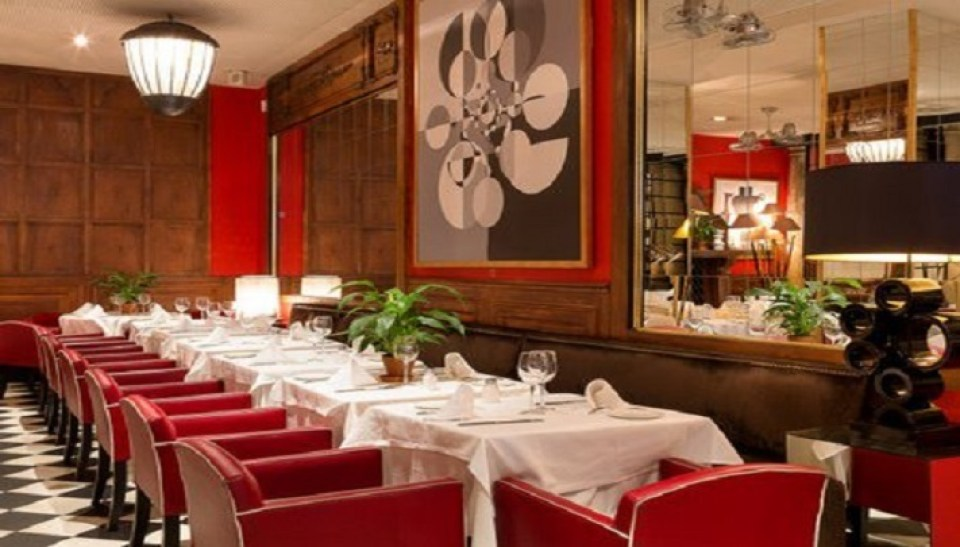 restaurante-ginger-rincon-sala-te-veo-en-madrid.jpg