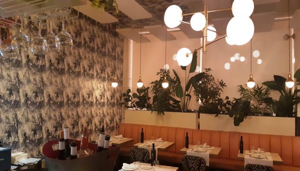 restaurante-sargo-sala-te-veo-en-madrid.jpg 31 agosto, 2019