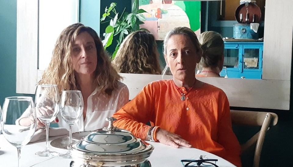 Con-Covadonga-de-la-rica-restaurante-maitia-te-veo-en-madrid.jpg