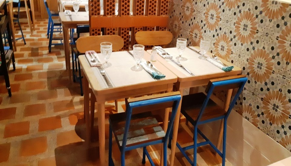 restaurante-casa-teles-rincon-te-veo-en-madrid.jpg