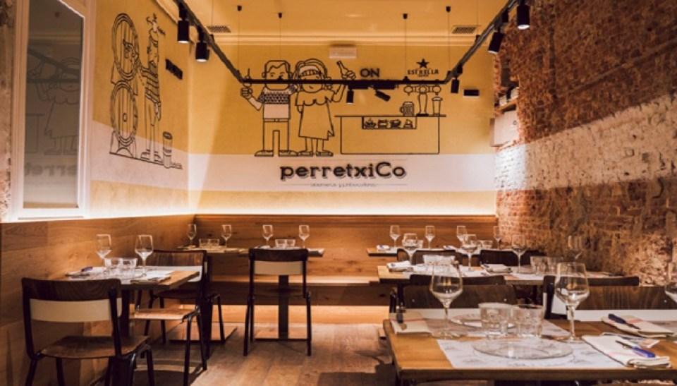 restaurante-perretxico-te-veo-en-madrid.jpg