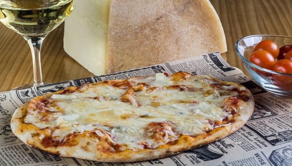 restaurante-pinsa-pizza-te-veo-en-madrid.jpg