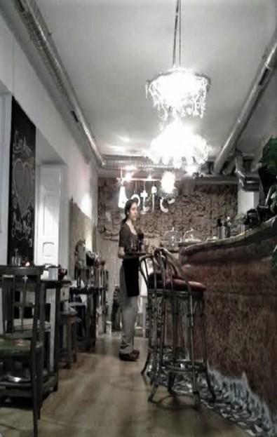 Restaurante-La-Quietud-Te-Veo-en-Madrid-