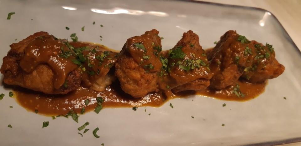 restaurante-vanting-buñuelos-carrillera-te-veo-en-madrid