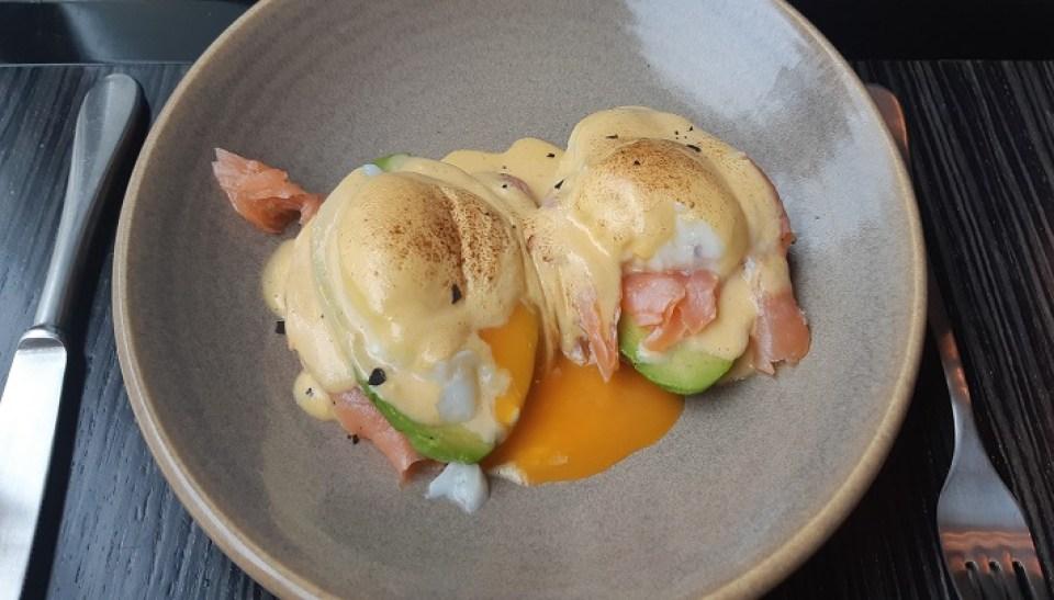 brunch-hotel-hyatt-huevos-poche-te-veo-en-madrid.jpg