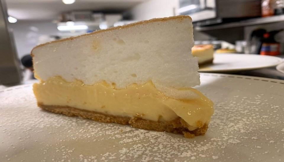 las-mejores-tartas-limon-la-maruca-te-veo-en-madrid.jpg
