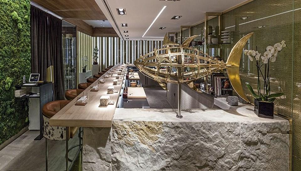 restaurante-99-ko-sushi-bar-te-veo-en-madrid.jpg