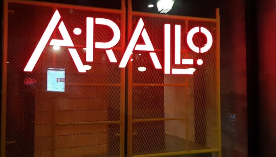 restaurante-arallo-taberna-te-veo-en-madrid.jpg