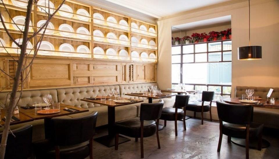 restaurante-babel-rincon-sala-principal-te-veo-en-madrid.jpg