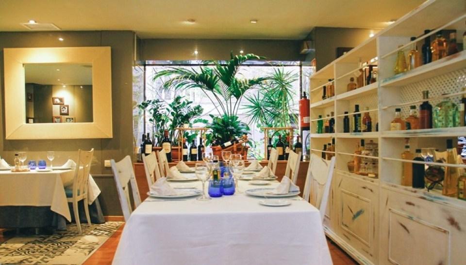 restaurante-el-aliño-sala-te-veo-en-madrid.jpg