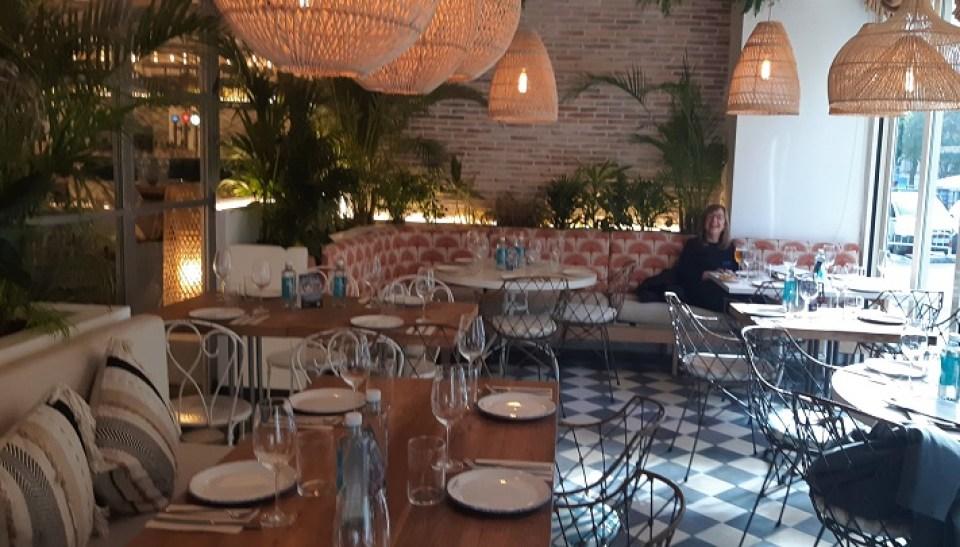 restaurante-la-mamona-terraza-te-veo-en-madrid.jpg