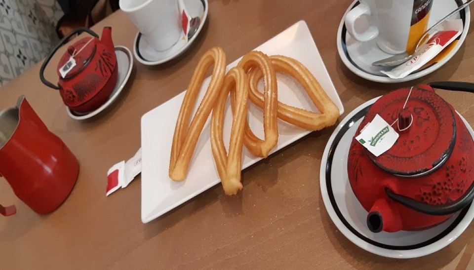 churreria-ls-restaurante-te-veo-en-madrid.jpg