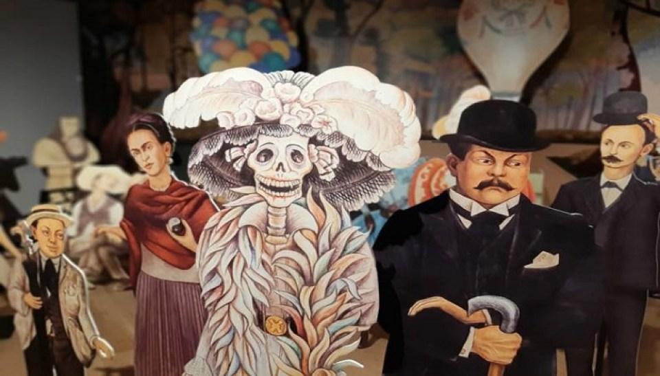 exposicones-diciembre-2020-casa-mexico-diego-rivera-te-veo-en-madrid.jpg