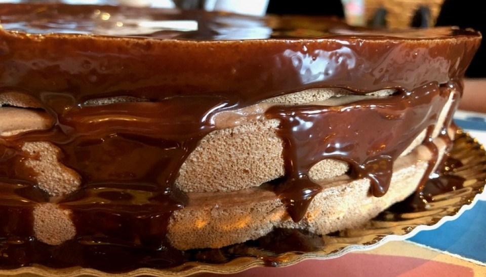 las-mejores-tartas-chocolate-del-mundo-te-veo-en-madrid-2.jpg