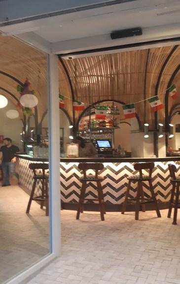 restaurante-la-hermosilla-te-veo-en-madrid.jpg