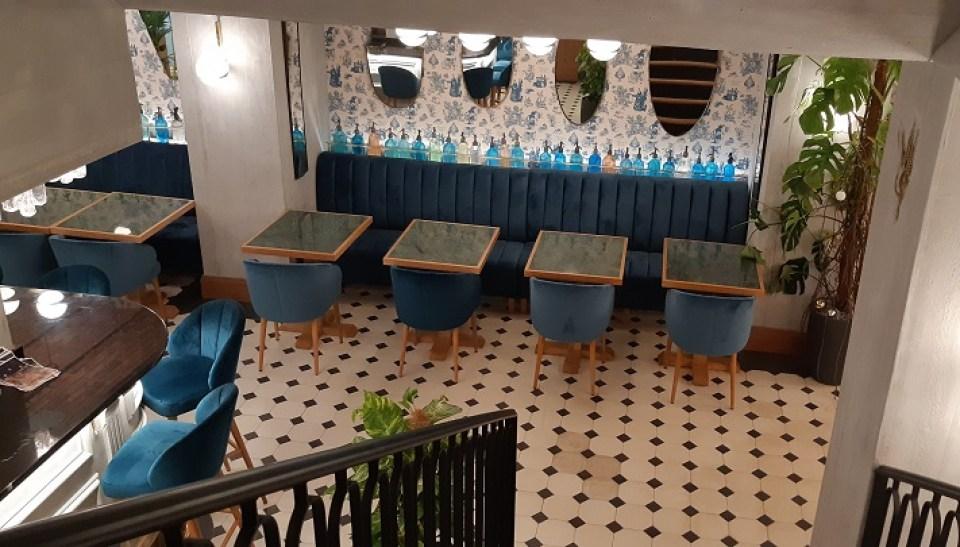 restaurante-maison.melie-planta-baja-te-veo-en-madrid.jpg