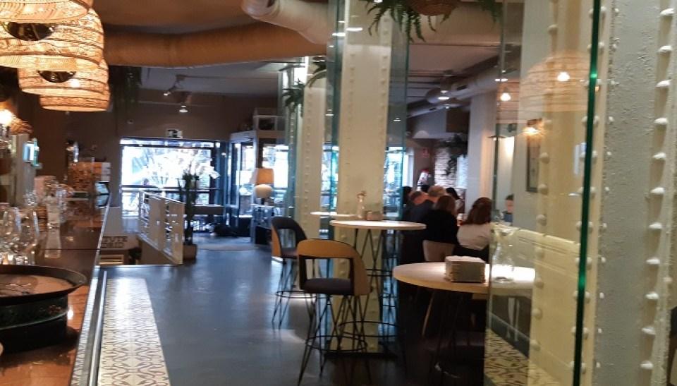 restaurante-matute-panoramica-te-veo-en-madrid.jpg