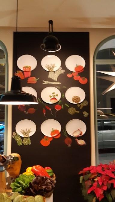 restaurante-verdura-y-brasa-detalle-barra-te-veo-en-madrid.jpg