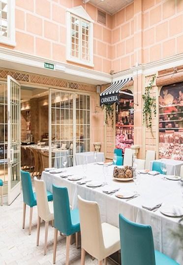 restaurante-verdura-y-brasa-sala-rincon-te-veo-en-madrid.jpg