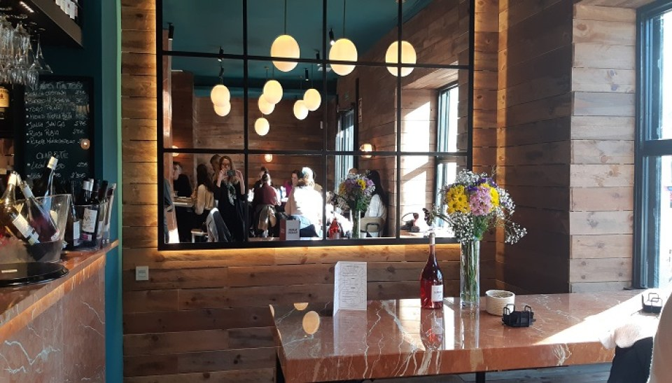 restaurante-barrio-humedo-rincon-sala-te-veo-en-madrid.jpg