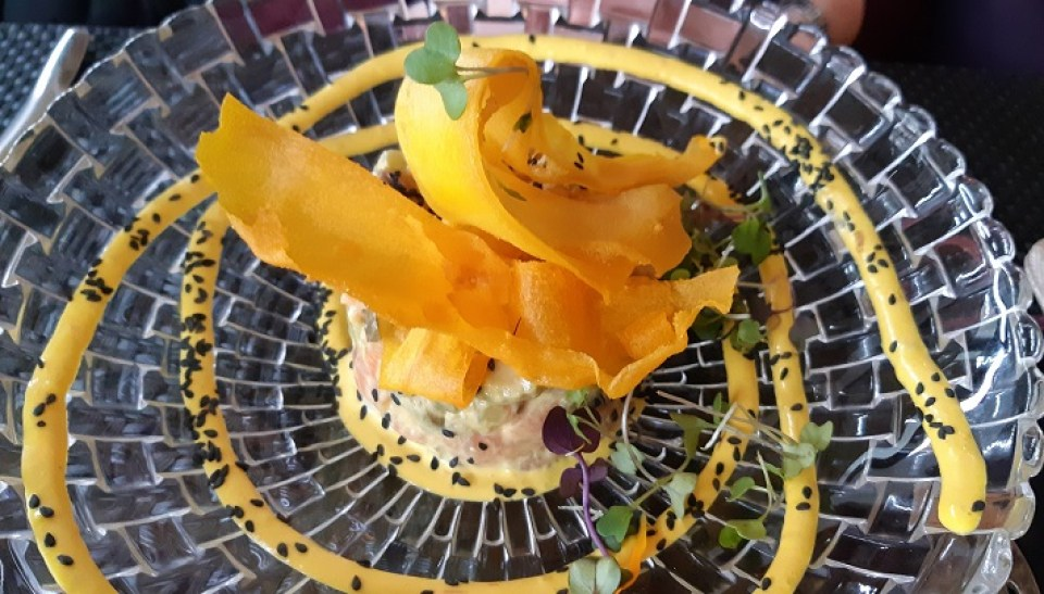 restaurante-casa-lobo-tartar-de-salmon-te-veo-en-madrid.jpg