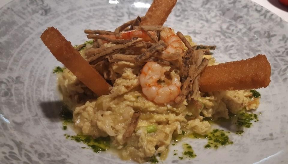 restaurante-elcaldero-zarangollo-te-veo-en-murcia.jpg