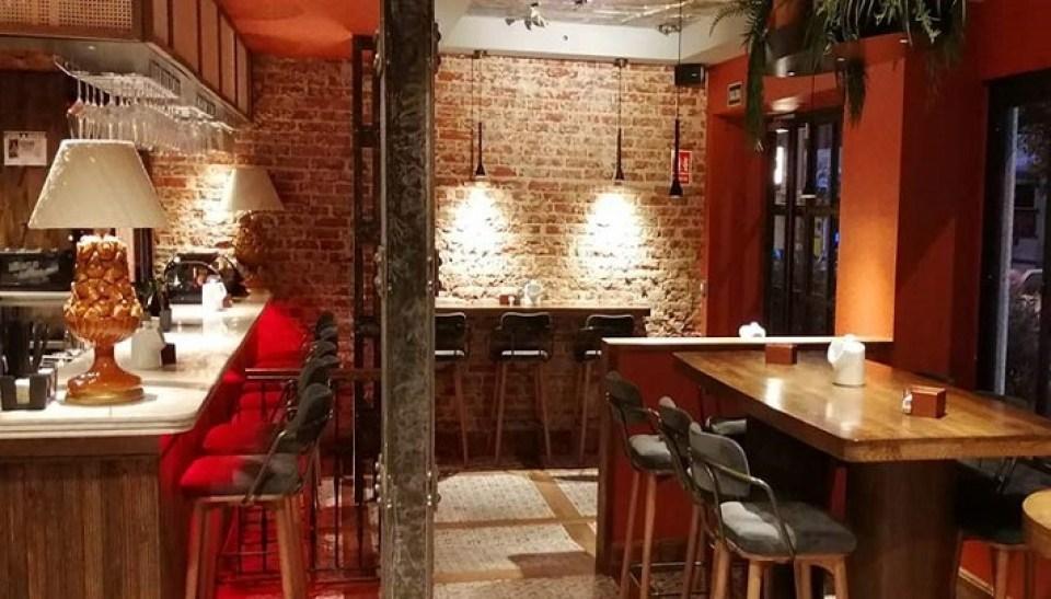 restaurante-la-cabía-de-chamberi-barra-te-veo-en-madrid-3.jpg