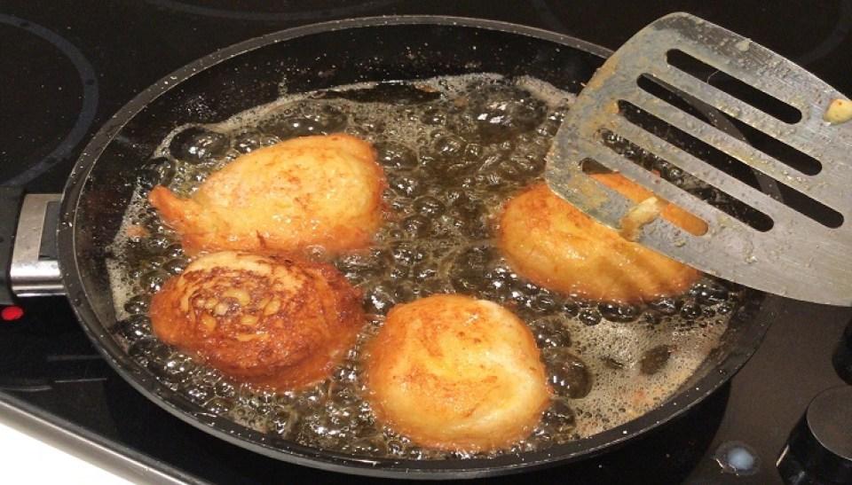 receta-torrijas-sarte-te-veo-en-madrid.jpg