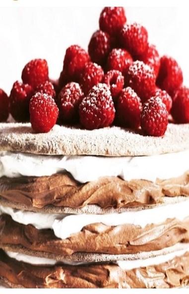 los-mejores-sitios-para-merendar-en-madrid-casa-bam-bakery-te-veo-en-madrid.jpg
