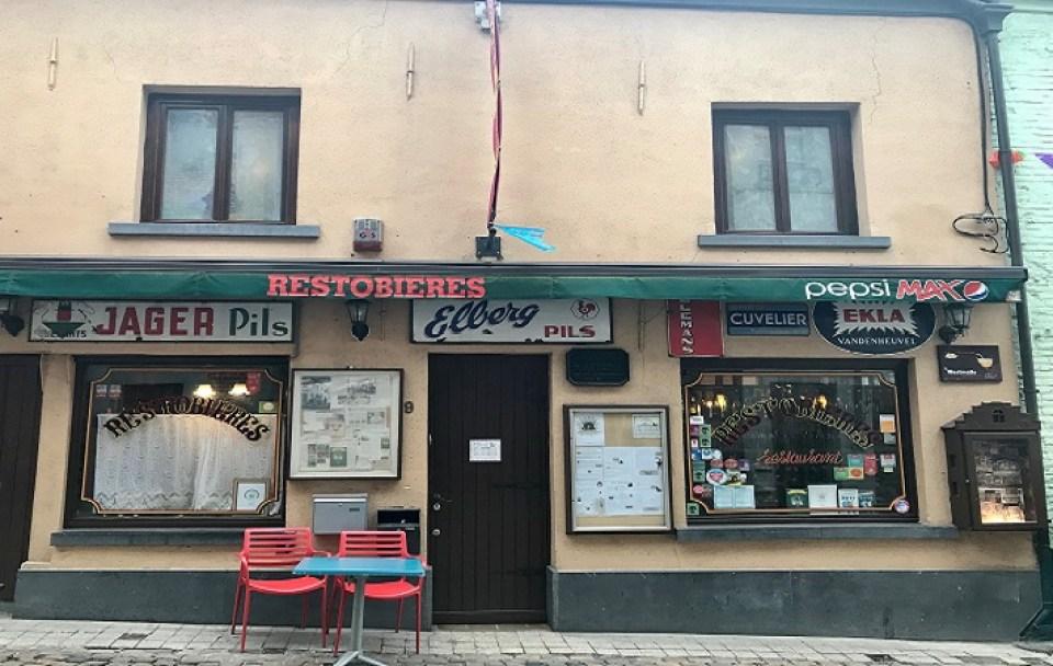 visita-a-bruselas-en-el-dia-de-europa-restaurantes-te-veo-en-madrid.jpg