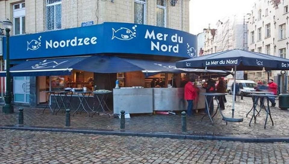 visitamos-bruselas-pescaderái-emer-du-nord-te-veo-en-madrid.jpg