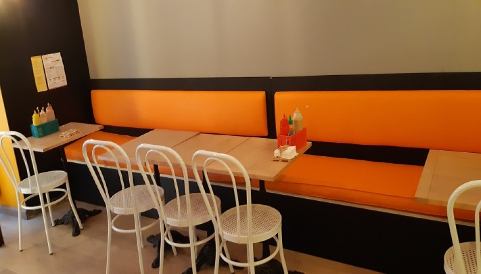 restaurante-la-sanducherie-sala-te-veo-en-madrid.jpg
